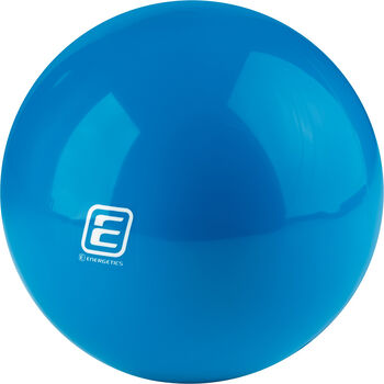 ENERGETICS Gymnastikball blau