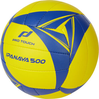 PRO TOUCH Ipanaya 500 Volleyball gelb