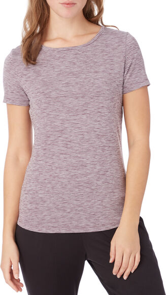 Gora T-Shirt