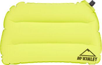 McKINLEY A Pillow Kopfkissen gelb