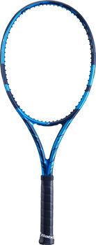 Babolat Pur Drive Tennisschläger blau
