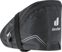 Bike Bag I Satteltasche