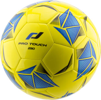 PRO TOUCH Force 290 Lite Fußball gelb