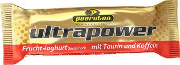Peeroton Ultrapower Power Pack Riegel  weiß