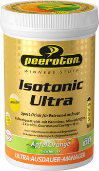 Isotonic Ultra Drink Orange/Apfel 300g