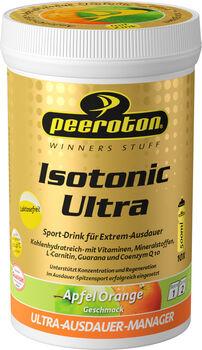 Peeroton Isotonic Ultra Drink Orange/Apfel 300g