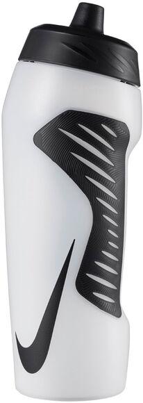 Hyperfuel Wasserflasche