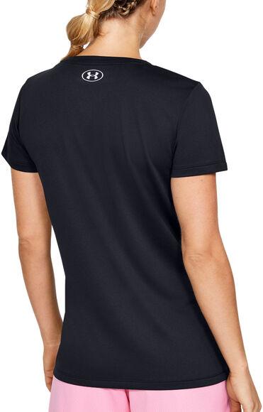 Tech SSC T-Shirt