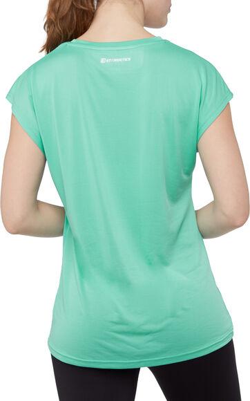 Gerda 5 T-Shirt