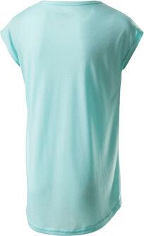 Garibella 4 T-Shirt