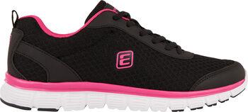 ENERGETICS Startup Fitnesschuhe Damen schwarz