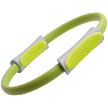 ENERGETICS Pilates Ring grün