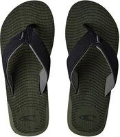 FM Koosh Sandals Flip Flops