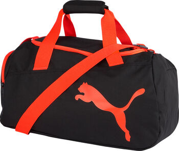 PUMA Core Bag schwarz