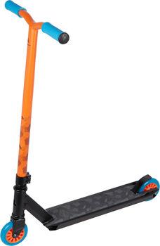 FIREFLY ST 110 Scooter orange
