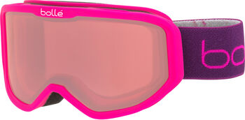 Bollé Inuk Skibrille pink