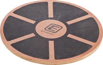 ENERGETICS Balance Board schwarz