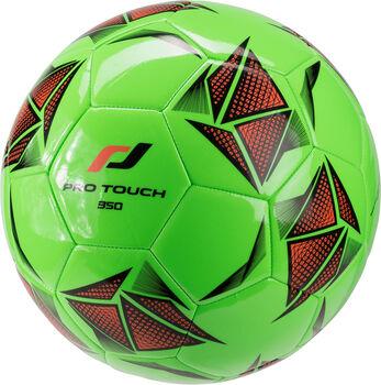 PRO TOUCH FORCE 350 Lite Fußball grün