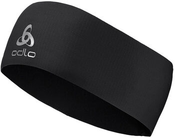 Odlo MOVE LIGHT Stirnband schwarz