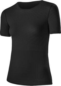 Transtex® Warm Hybrid T-Shirt