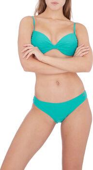 FIREFLY Loria Bikini Damen blau