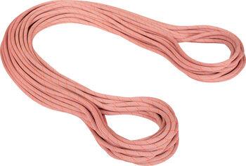 MAMMUT 9.5 Crag Classic Kletterseil pink