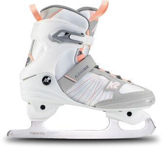 Alexis Ice FB Eislaufschuhe