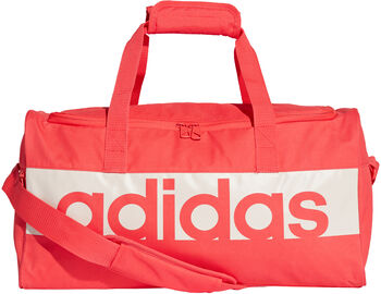 ADIDAS Linear Performance Teamtasche pink