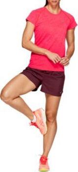 ASICS 3.5in Shorts Damen