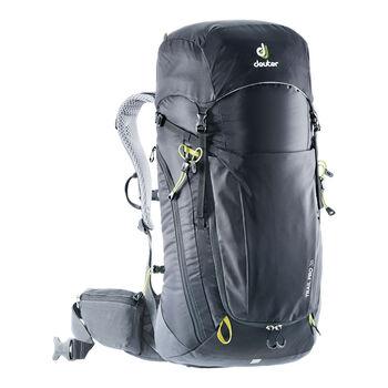 deuter Trail Pro 36 schwarz