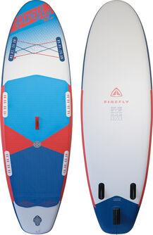 iSUP 300 II Stand-Up-Paddle Set