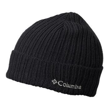 Columbia Mütze Watch Cap schwarz