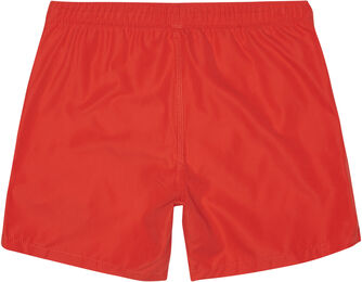 All Day LB Badeshorts