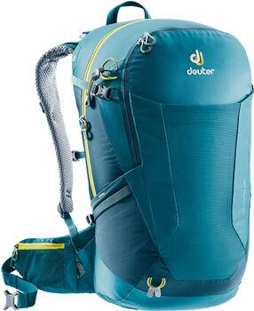 Deuter Futura 28 Wanderrucksack blau