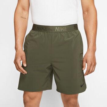 Nike Flex Shorts Herren