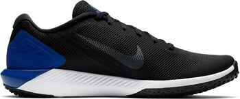 Nike Retaliation Trainer 2 Fitnessschuhe Herren schwarz