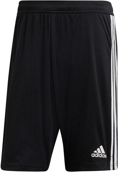 Tiro 19 2in1 Shorts