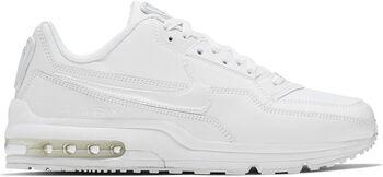 Nike AIR MAX LTD 3 Herren weiß