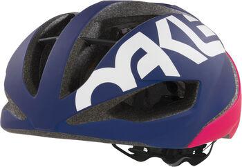 Oakley ARO5 Fahrradhelm blau