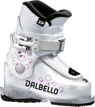 Dalbello XT 1 Skischuhe cremefarben