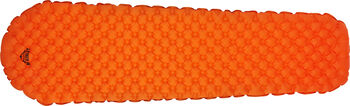 McKINLEY Trekker A Thermomatte orange