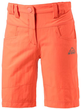 McKINLEY Stacy Hose Mädchen orange