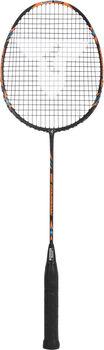 Talbot Torro Arrowspeed 399 Badmintonschläger schwarz