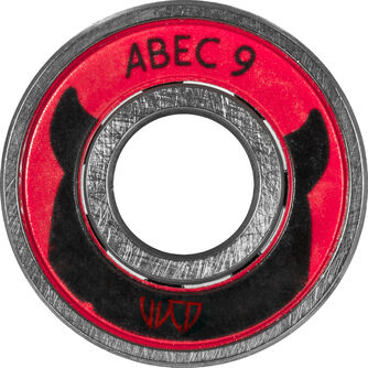 Wicked Kugellager ABEC9