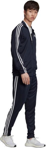 Athletics Tiro Trainingsanzug
