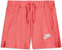 """Sportswear Club 5"""" Shorts"""