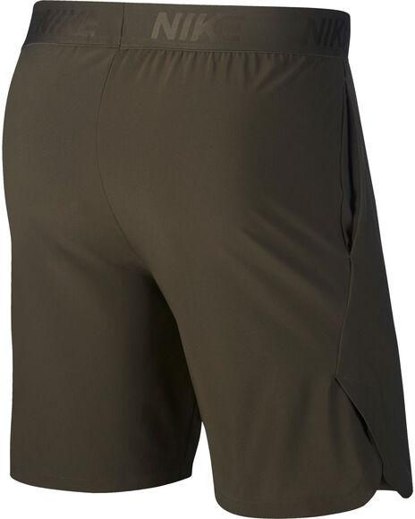 Flex Shorts