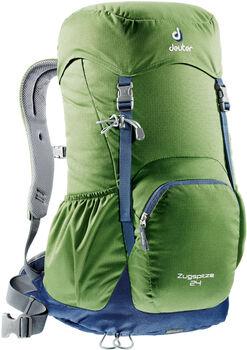 Deuter Zugspitze 24 grün