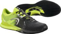 Sprint Pro 3.0 SF Clay Tennisschuhe