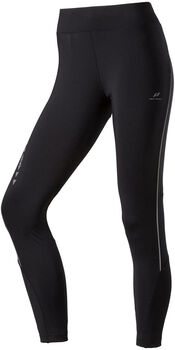 PRO TOUCH Basic PALANI 2 Tights Damen schwarz
